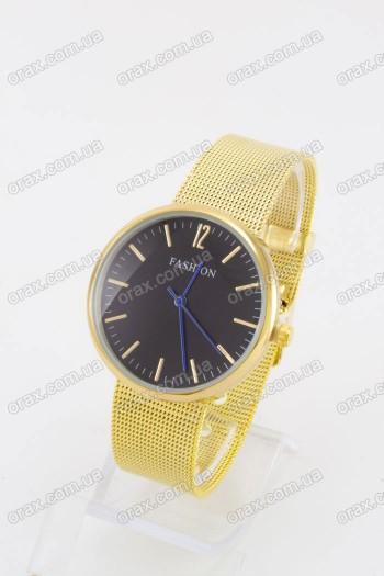 Женские наручные часы Fashion (код: 14510)