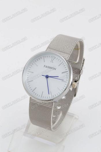Купить Женские наручные часы Fashion (код: 14511)
