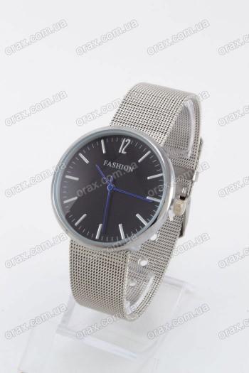 Женские наручные часы Fashion (код: 14512)