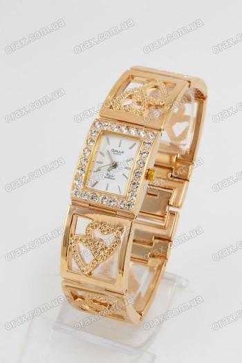 Женские наручные часы Omax (код: 14524)