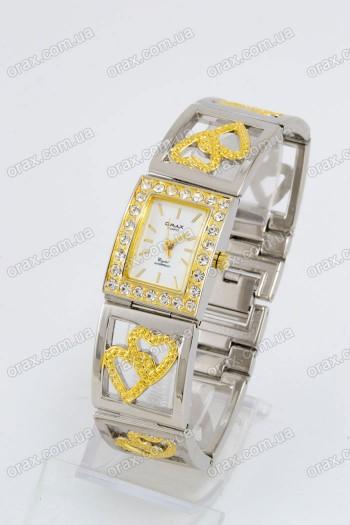 Женские наручные часы Omax (код: 14525)