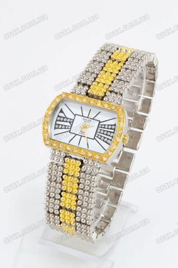 Женские наручные часы Omax (код: 14526)