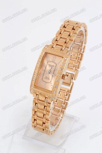 Женские наручные часы Omax (код: 14527)