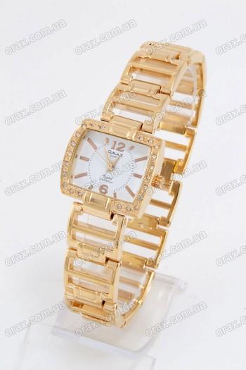 Женские наручные часы Omax (код: 14528)