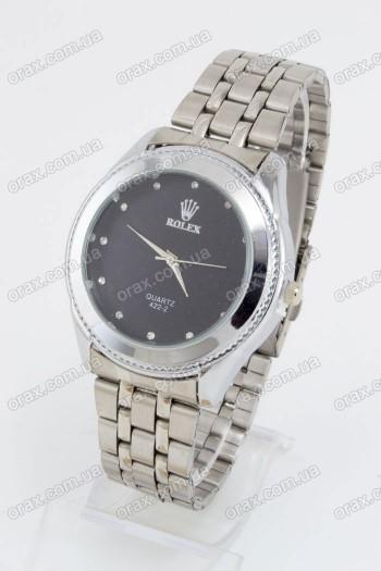 Купить Мужские наручные часы Rolex (код: 14536)
