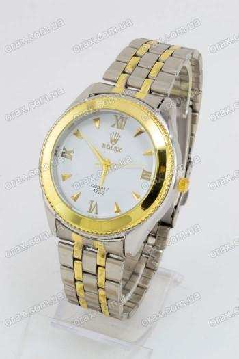 Купить Мужские наручные часы Rolex (код: 14538)