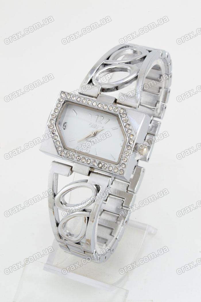 Женские наручные часы QQ (код: 14550)