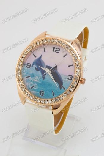 Женские наручные часы Watch (код: 14551)