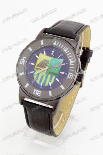 Купить Мужские наручные часы (код: 14558)
