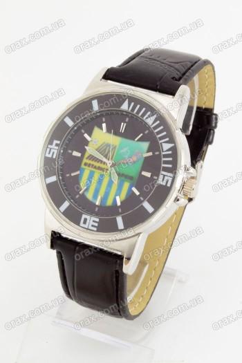 Купить Мужские наручные часы (код: 14559)