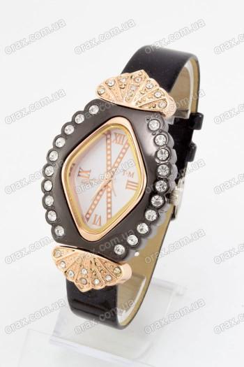 Купить Женские наручные часы T.M (код: 14567)
