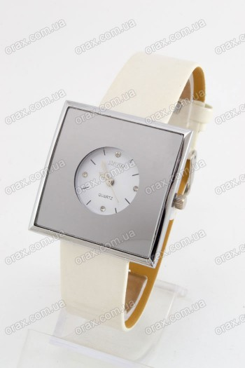 Женские наручные часы MYD (код: 14568)