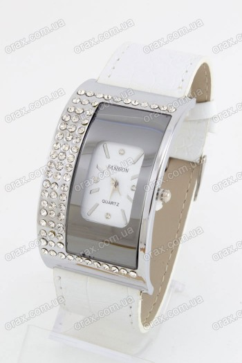 Женские наручные часы Fashion (код: 14570)