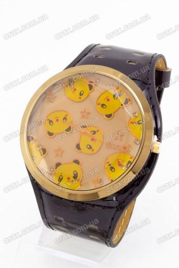 Купить Женские наручные часы Disco (код: 14572)