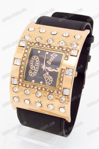 Купить Женские наручные часы NewDay (код: 14573)