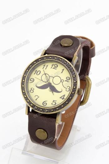Купить Женские наручные часы (код: 14577)