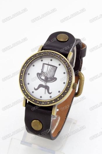 Купить Женские наручные часы (код: 14578)
