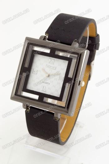 Купить Женские наручные часы Gucci (код: 14587)