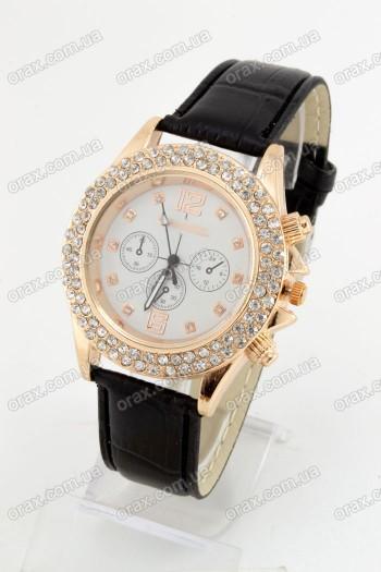 Купить Женские наручные часы Ch-nel (код: 14595)