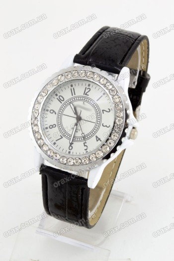 Женские наручные часы Ch-nel (код: 14597)