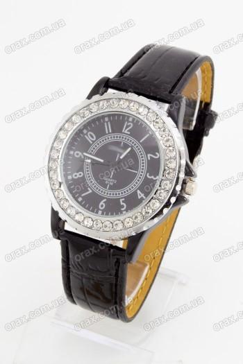 Купить Женские наручные часы Ch-nel (код: 14598)