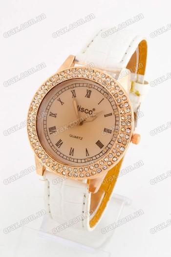 Женские наручные часы Disco (код: 14607)