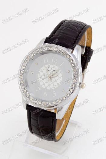 Купить Женские наручные часы Dior (код: 14609)