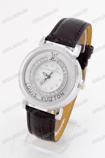 Женские наручные часы Louis Vuitton (код: 14611)