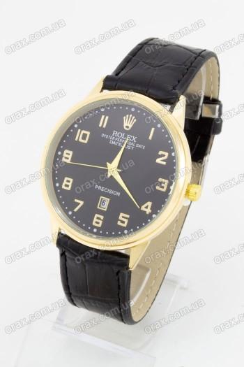 Купить Мужские наручные часы Rolex (код: 14612)