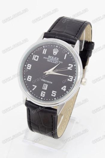 Купить Мужские наручные часы Rolex (код: 14613)