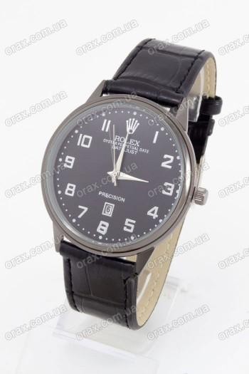 Купить Мужские наручные часы Rolex (код: 14614)