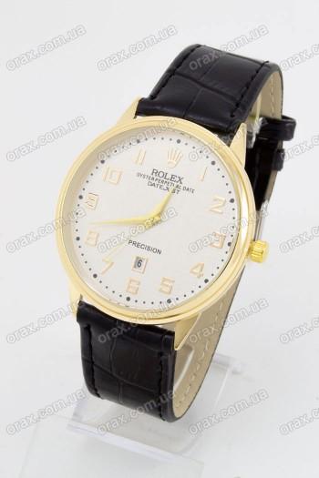 Купить Мужские наручные часы Rolex (код: 14615)