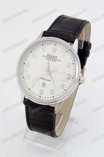 Купить Мужские наручные часы Rolex (код: 14616)