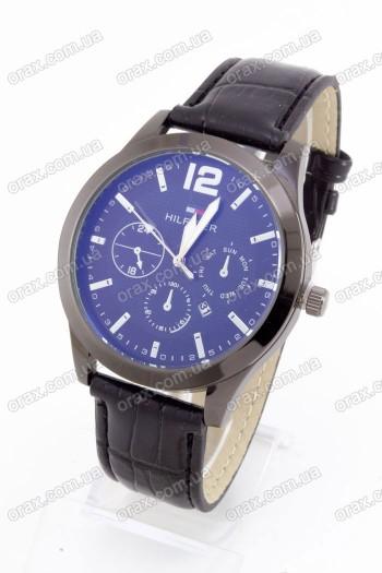 Купить Мужские наручные часы Tommy Hilfiger (код: 14619)