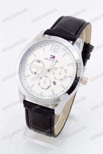 Купить Мужские наручные часы Tommy Hilfiger (код: 14620)