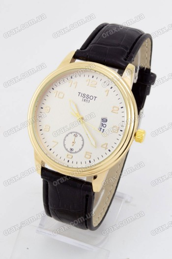 Купить Мужские наручные часы Tissot (код: 14621)