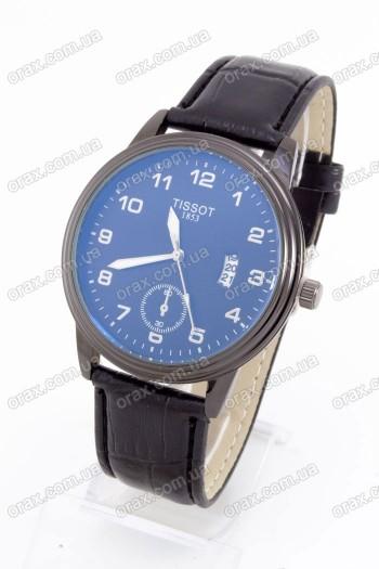 Купить Мужские наручные часы Tissot (код: 14622)