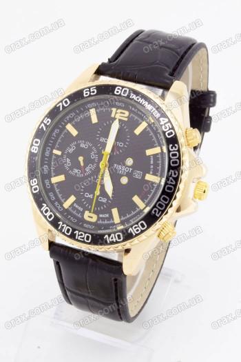 Купить Мужские наручные часы Tissot (код: 14624)