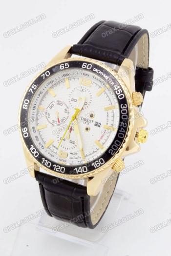 Купить Мужские наручные часы Tissot (код: 14625)