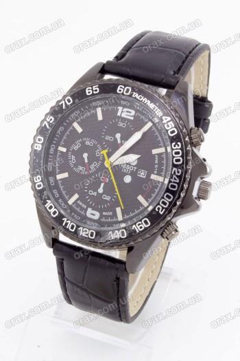 Купить Мужские наручные часы Tissot (код: 14626)