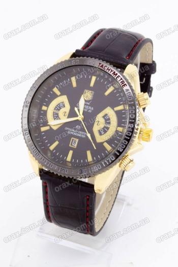 Купить Мужские наручные часы Tag Heuer (код: 14628)