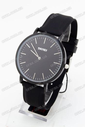 Купить Спортивные наручные часы Skmei (код: 14631)