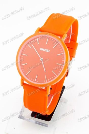 Купить Спортивные наручные часы Skmei (код: 14632)