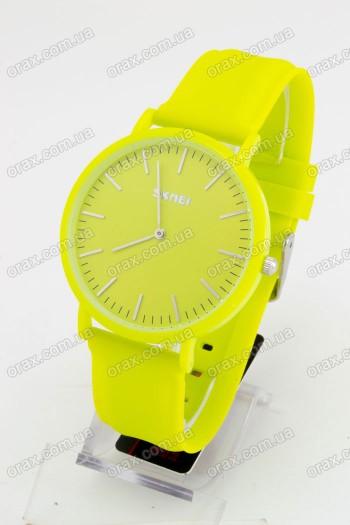 Купить Спортивные наручные часы Skmei (код: 14633)