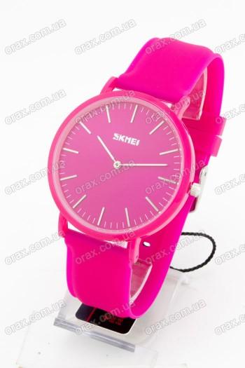 Купить Спортивные наручные часы Skmei (код: 14634)