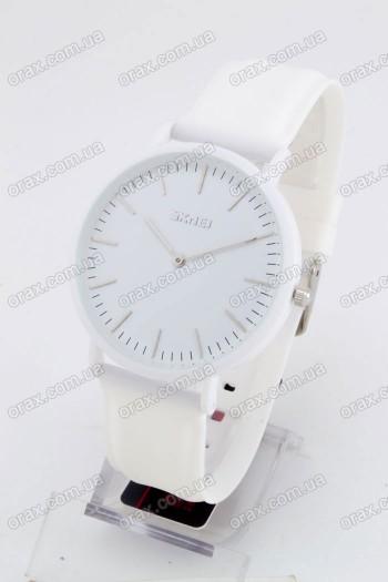 Купить Спортивные наручные часы Skmei (код: 14635)