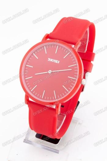 Купить Спортивные наручные часы Skmei (код: 14636)