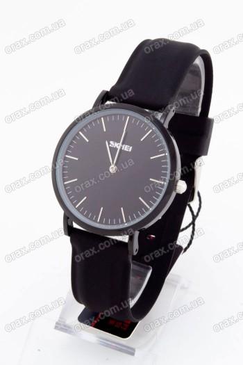 Купить Спортивные наручные часы Skmei (код: 14637)