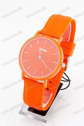 Купить Спортивные наручные часы Skmei (код: 14638)