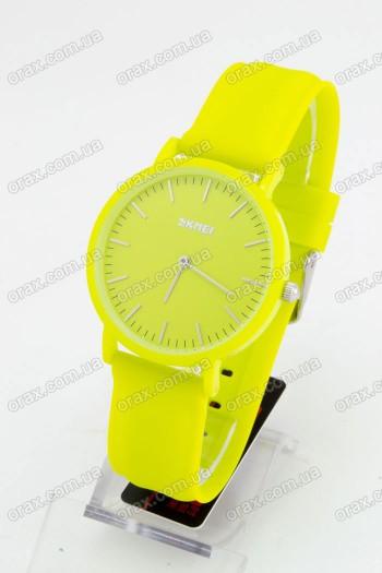Купить Спортивные наручные часы Skmei (код: 14639)